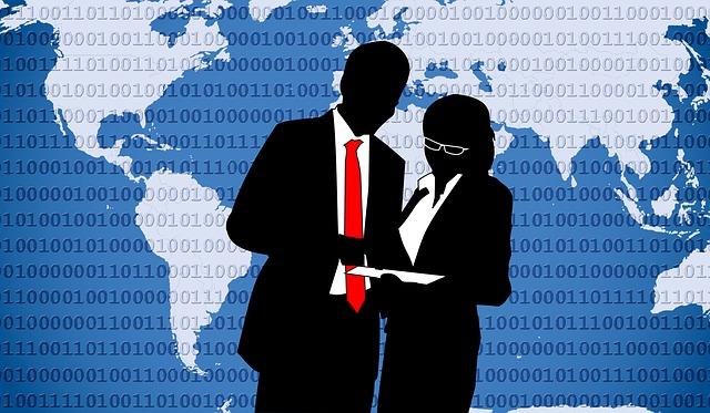 byznys na internetu