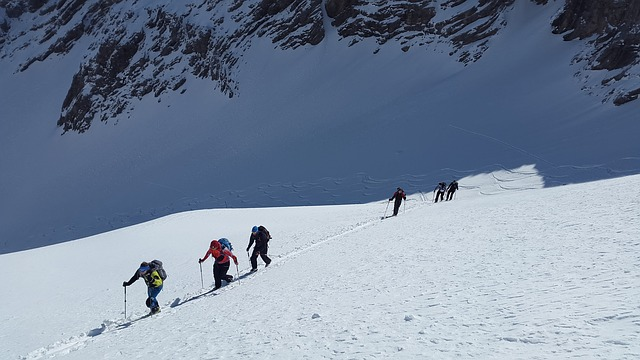 skialpinismus